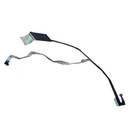 Nappe LCD pour Pc Portable Lenovo G570