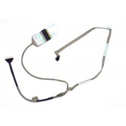Nappe LED pour Pc Portable Lenovo G560