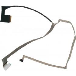 Nappe LED pour Pc Portable Lenovo G580 50.4SH07.001