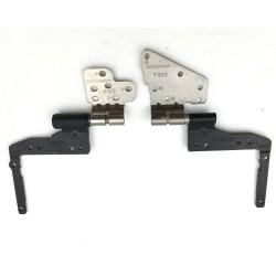 Charnière pour Pc Portable DELL Latitude E5530