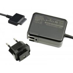 Chargeur pour PC Portable Asus Transformer TF101 15V / 1.2A