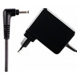 Chargeur pour PC Portable Ultrabook / Tablette 12V / 1.5A