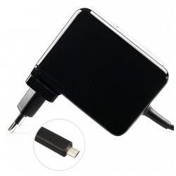 Chargeur pour PC Portable Ultrabook Acer 12V / 1.5A