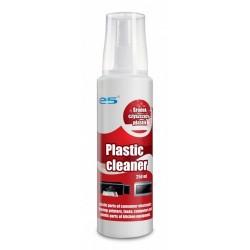 Spray de nettoyage plastique E5 RE02519 / 250ml