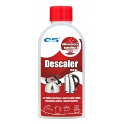 Détartrant de nettoyage appareils électroménager E5 RE02524 / 250ml