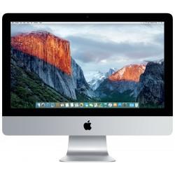 """PC de bureau Apple iMac 21.5"""" avec écran Retina 4K"""