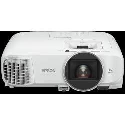 Vidéoprojecteur Epson EH-TW5600 / Full HD 3D / MHL