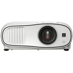 Vidéoprojecteur Epson EH-TW6700 / Full HD 3D / MHL