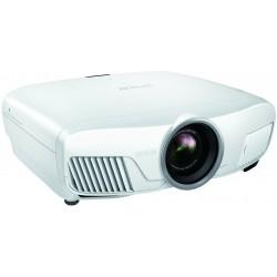 Vidéoprojecteur Epson EH-TW7300 / Full HD / 4K