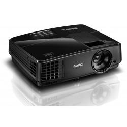 Vidéoprojecteur BenQ MX507 DLP XGA 3D