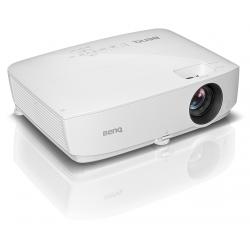 Vidéoprojecteur BenQ TW533 DLP WXGA 3D