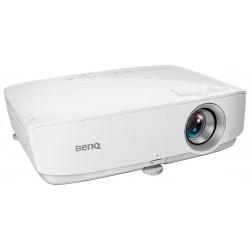 Vidéoprojecteur BenQ W1050S DLP Full HD 1080p 3D