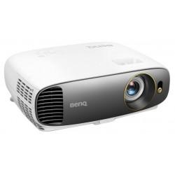 Vidéoprojecteur BenQ W1700 DLP 4K UHD HDR 3D