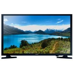 "Téléviseur Samsung LED HD 32"" Série 4"