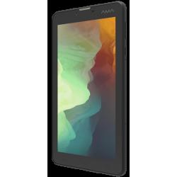 Tablette AMA A703 / 3G / Double SIM / Gold + SIM Orange Offerte 30 Go