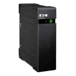 ECO ELLIPSE 650 USB