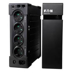 ECO ELLIPSE 800 USB