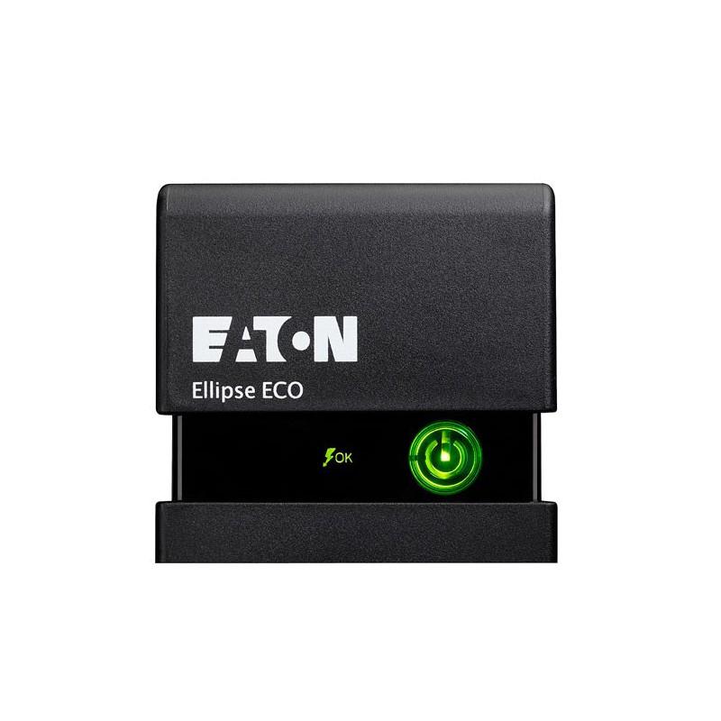 ECO ELLIPSE 1200 USB