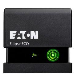 ECO ELLIPSE 1600 USB