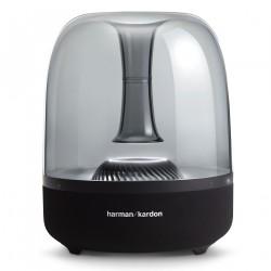 Enceinte Bluetooth Harman Kardon Aura Studio 2 Noir