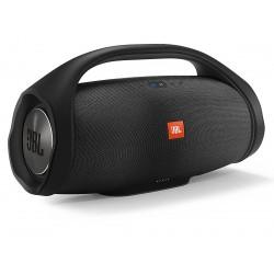 Enceinte portable Bluetooth JBL Boombox