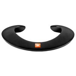 Casque tour de cou Bluetooth JBL Soundgear BTA avec Micro
