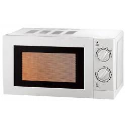 Micro Ondes Galanz 20L / 700W / Blanc