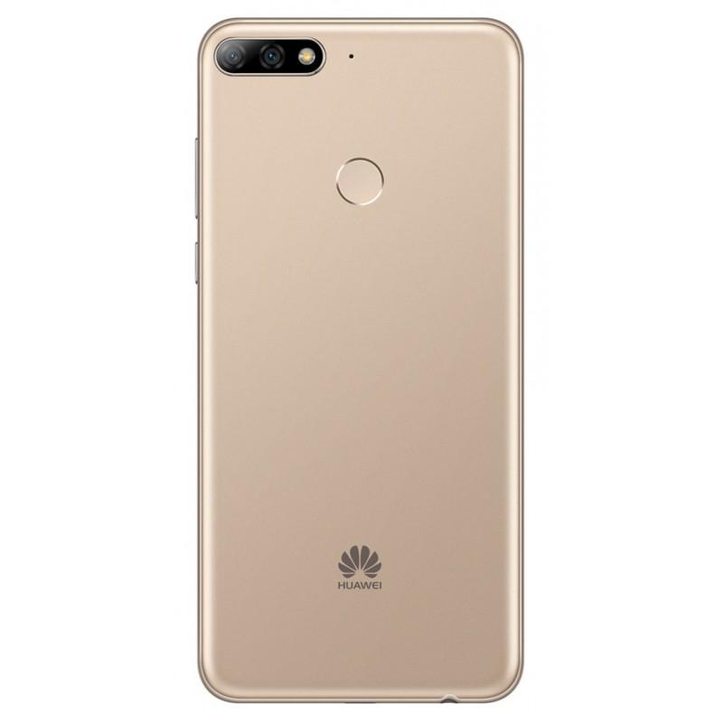 Huawei Y7 Prime 2018 Price Tunisia Narodnapolitika Info