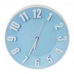 Horloge murale Platinet...