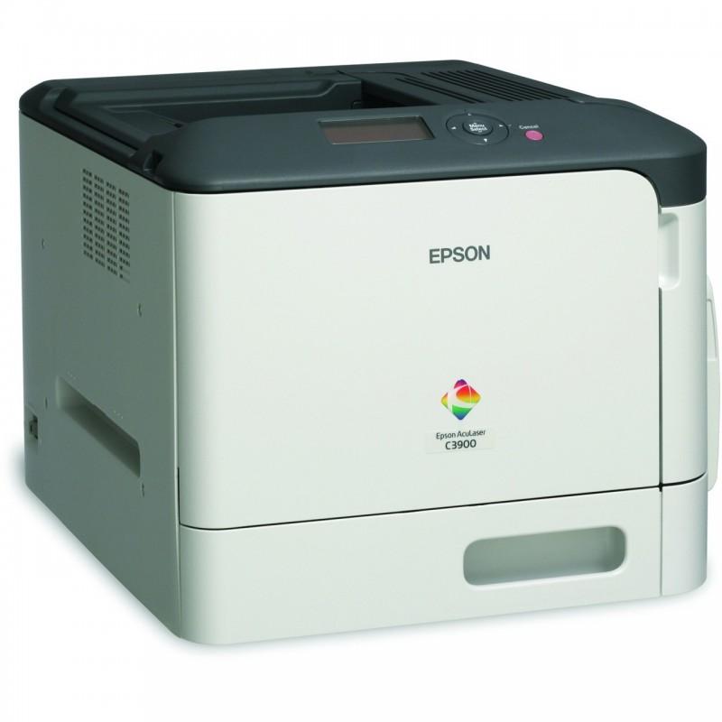 Aculaser C3900TN
