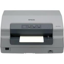 Imprimante matricielle PLQ-22CS