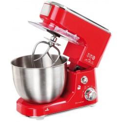 Robot Pâtissier DomoClip DOP150R / Rouge
