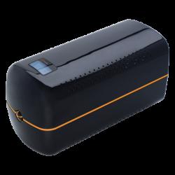 Onduleur In-Line Tuncmatik Digitech Pro LCD 1000VA