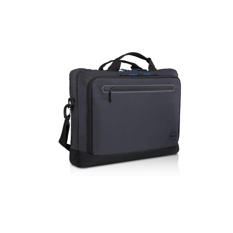 9f2d31bda6 Sacoche Dell Dell Urban Briefcase 15.6