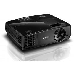 Vidéoprojecteur BenQ MS506 DLP SVGA