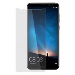 Protection Écran Verre Trempé pour Huawei Mate 10 Lite