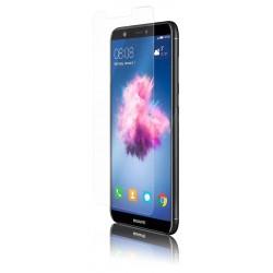 Protection Écran Verre Trempé pour Huawei P Smart