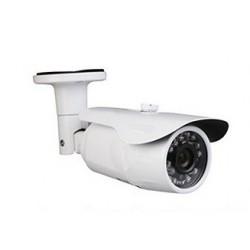 Caméra Externe Métal 3MP...