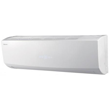 Climatiseur Gree Inverter 9000 Btu  / Chaud & Froid