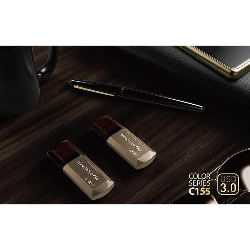 Clé USB Kingston DataTraveler SE9 G2 / 32 Go / Métal / USB 3.0