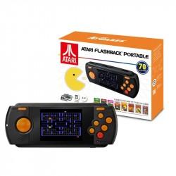 Console ATARI FlashBack Edition PAC MAN