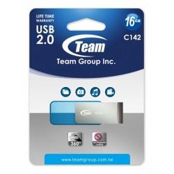 Clé USB 2.0 TeamGroup C142...