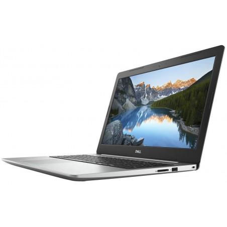 Pc Portable Dell Inspiron 5570 / i7 8è Gén / 16 Go / 1 To / Silver + SIM Orange Offerte 30 Go