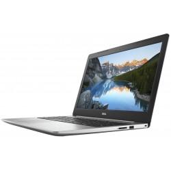 Pc Portable Dell Inspiron 5570 / i7 8è Gén / 24 Go / 1 To / Silver + SIM Orange Offerte 30 Go