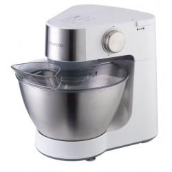 Robot pâtissier KENWOOD Prospero KM280 / Blanc