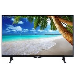 """Téléviseur FALCON LED SMART Full HD 43"""" Wifi / Garantie 3 ans"""