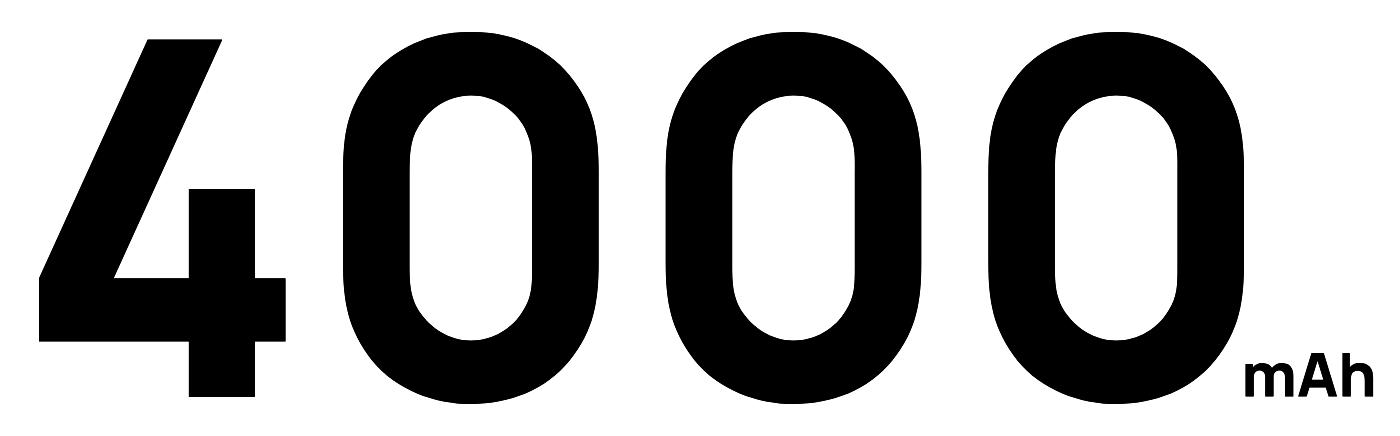 huawei-y9-prime-2019-4000mah-large-batte