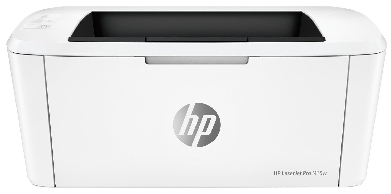 Imprimante Laser Monochrome HP LaserJet Pro M15w - Tunisianet - Tunisie.jpg