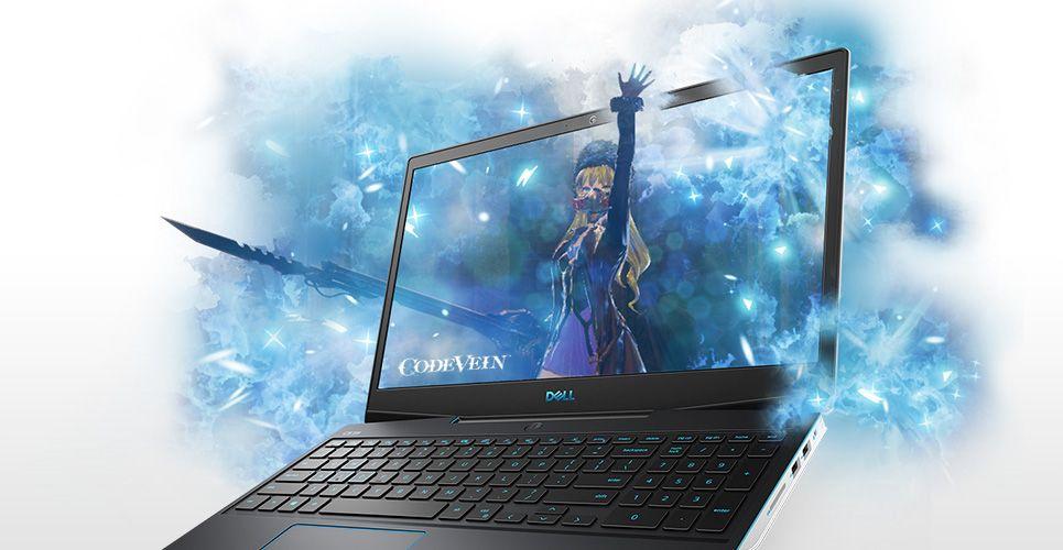 laptop g series g3 15 3590 nontouch notebook pdp mod 2