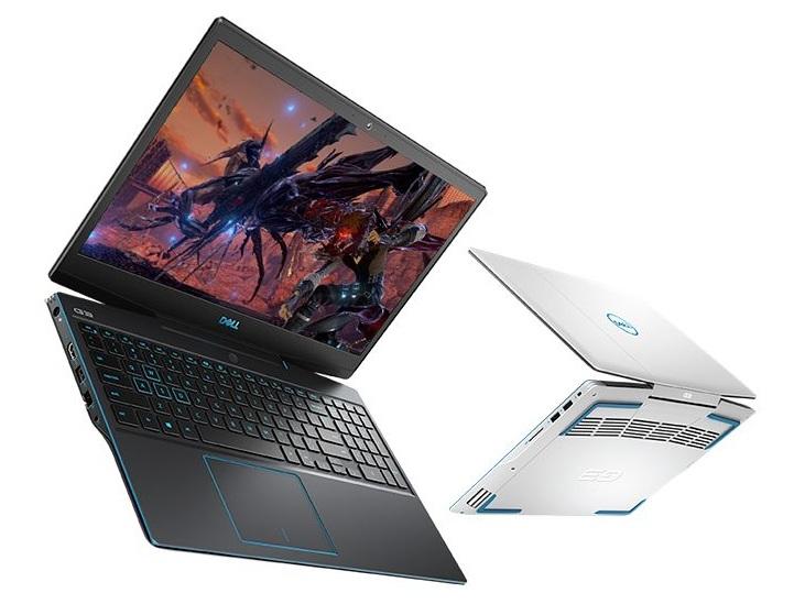 laptop g series g3 15 3590 nontouch notebook pdp mod 4